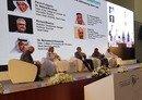 دول الخليج تعزز دفاعاتها ضد الهجمات الإلكترونية