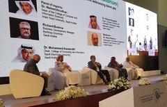 Les États du Golfe améliorent leurs défenses contre les attaques informatiques