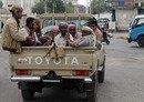 عشایر یمن در شبوه مقابل القاعده می ایستند