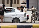 Yemen's Hadramaut guards against al-Qaeda