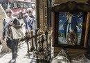 أقباط يشتكون من المتطرفين في أعقاب تفجيرات الكنائس بمصر