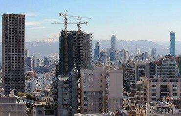الحكومة اللبنانية تقر موازنة العام ٢٠١٧