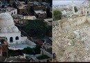 اليمنيون يسعون إلى حماية تراثهم من داعش