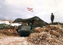 ارتش لبنان امیر داعش را در نزدیکی مرز سوریه به قتل رساند
