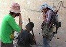 مراقبون: جهات في قطر تواصل دعم المتطرفين في سوريا والعراق