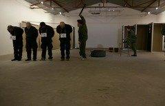 Une nouvelle mort ravive l'appel à libérer les Libanais prisonniers du régime syrien