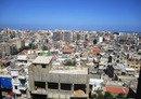 طرابلس در موقعیتی «استراتژیک» برای توسعه