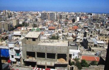 موقع طرابلس 'الاستراتيجي' يؤهلها للمساهمة في التنمية الإقليمية