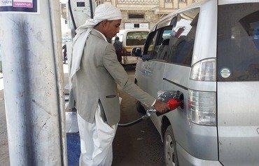 Yémen: des experts saluent la reprise de l'exportation de pétrole