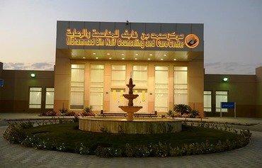 برنامج المناصحة السعودي يحقق نتائج جيدة وتراجعاً في العودة إلى التطرف