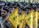 العقوبات ضد حزب الله تطوّق تدفق إيراداته
