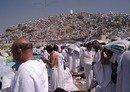إقبال كبير لأداء فريضة الحج في اليمن رغم الظروف الصعبة
