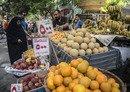 المصريون يستعدون للتقشف في رمضان بعد عدة اصلاحات