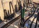 السلطات اللبنانية تستهدف تهريب السلاح عبر الحدود