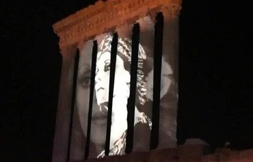 Baalbek festival to offer respite from regional woes