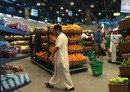قطر تعلن إمكانية بقاء مواطني الخليج رغم الأزمة