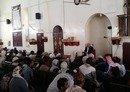 علماء الدين في اليمن يكثفون الجهود ضد التطرف خلال رمضان