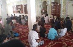 اليمن يحذر من فتاوى تسعى لسرقة أموال الزكاة
