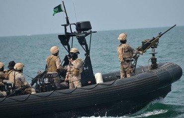 إيران تواجه تداعيات إحباط السعودية مؤامرة استهدفت منشأة للنفط