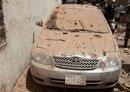 عربستان سعودی می گوید که مهاجمان مکه «هیچ ارتباطی با اسلام ندارند»