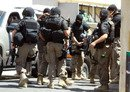 Lebanon busts ISIS teen recruiting network