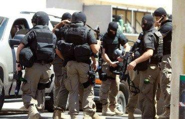 لبنان يفكك شبكة تجنيد أطفال تابعة لداعش