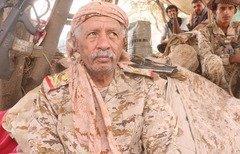 «La grande majorité des membres de tribus yéménites» rejettent le terrorisme et les Houthis