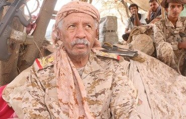 'Vast majority of Yemeni tribesmen' reject terrorism, Houthis
