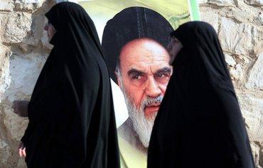 خطاب قاسم سليماني يؤكد استمرار سعي إيران للهيمنة الإقليمية