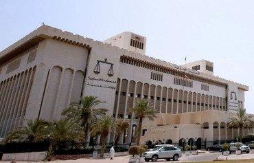 الكويت تطرد ديبلوماسيين ايرانيين على خلفية 'خلية ارهابية'