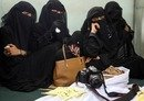 نقابة الصحافة تقول إن الاعلام في اليمن مستهدف