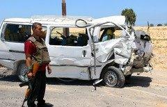 خبراء: انفصال ولاية سيناء عن داعش 'محتوم'