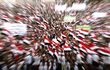 تحالف الحوثي-صالح في اليمن يبدأ بالتصدع