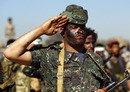 Iran seeks to fuel conflict in Yemen via Houthis