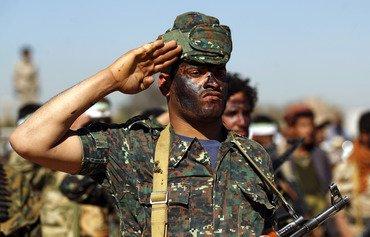 ایران در پی دامن زدن به اختلافها در یمن از طریق حوثی ها