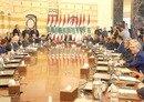 اقتصاد لبنان يعاني وسط التحديات