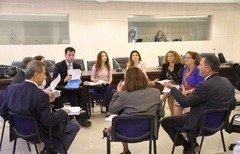 برامج اليونيسكو تعزز المواطنة العالمية وتواجه التطرف