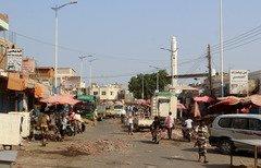 Yemen allocates 4 million dollars to rebuild Abyan