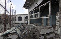 الحرب في اليمن تخلف خسائر اقتصادية بملايين الدولارات