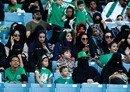 سعوديون: الاصلاحات الاجتماعية سد منيع بوجه التطرف