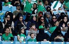 Pour les Saoudiens, les réformes sociales dissuadent l'extrémisme