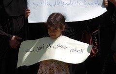Des salles de classe ont été fermées le premier jour d'école à Sanaa, ville tenue par les Houthis