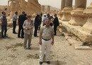 اليونيسكو تمهد الطريق لتنفيذ برامج في سوريا بعد انتهاء النزاع
