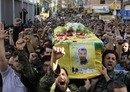 عقوبات جديدة تستهدف أنشطة تمويل حزب الله الخارجية