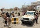 نفوذ القاعدة في اليمن يتراجع