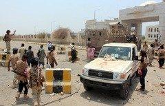 نفوذ القاعده در یمن تحلیل می رود