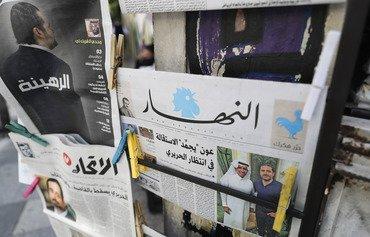 استقالة الحريري تظهر التوترات الإقليمية