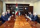 اقتصاد لبنان برخلاف ناآرامی های سیاسی، با ثبات است