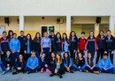 Lebanese NGOs encourage student dialogue