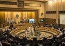 La Ligue arabe condamne l'Iran et qualifie le Hezbollah de «groupe terroriste»